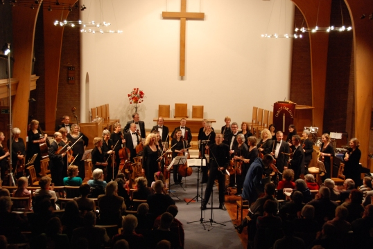 Free Church concert 29 11 2009 027