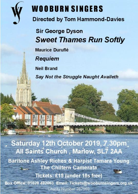 Flier Sweet Thames Run Softly 2019-1-page-001 (1)